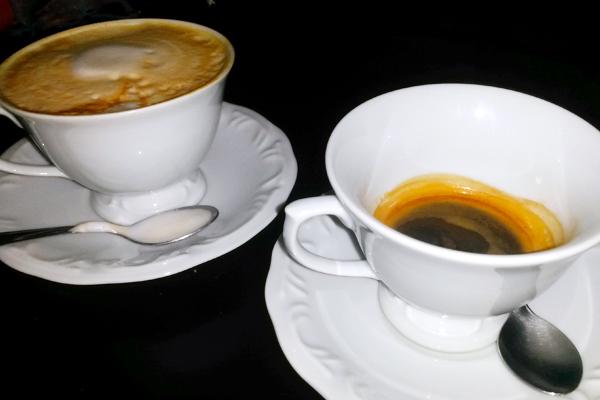 140818-coffeelab-01