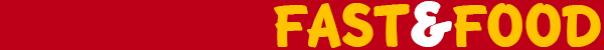 barra-fastandfood-02