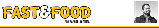 coluna-fastfood-2015