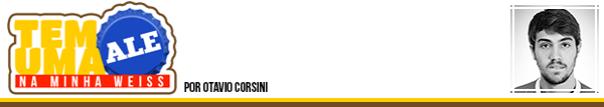 coluna-temumaale-2015