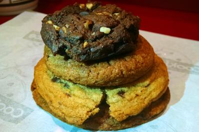 150709-cookienice-01