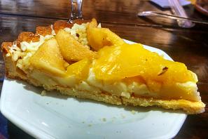 150810-honeycafe-03