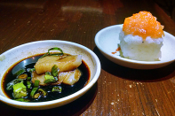 150903-sushihall-01