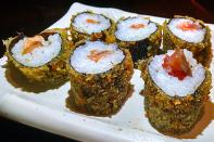150903-sushihall-02