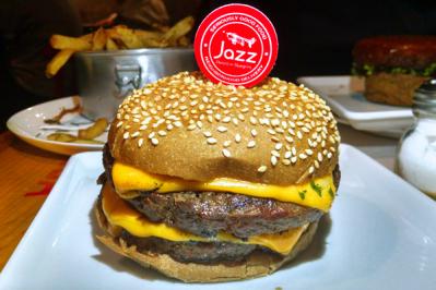 150911-jazz-02