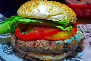 151123-stuntburger-03