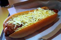 151217-hotroddog-04