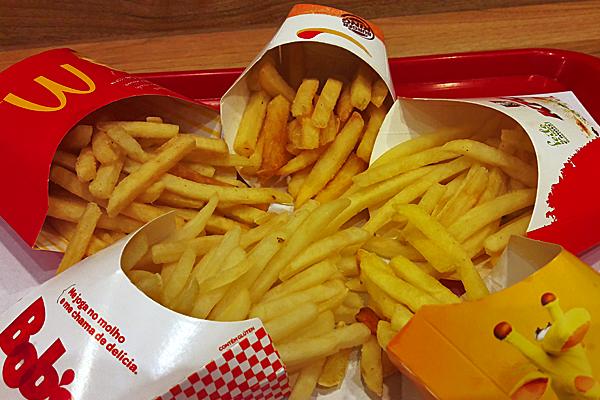 160206-fastfood-01